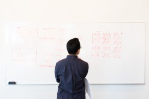 3 Tips for Designing Better User Experience for Patient Portals