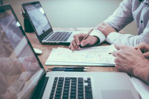 How Agile Project Management Can Help Your Business