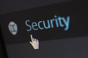 Emerging Trends In IT Security