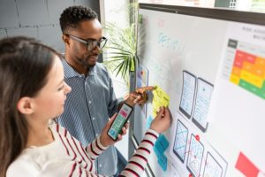 How Great User Experience Design Helps a Business