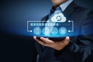 What Can Threaten Cloud Security?