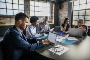 Tips on Developing Better Employee Training Materials