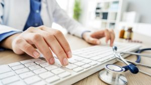 Reliable Ways to Improve Your Healthcare IT Security